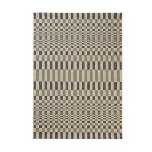 Dywan Veranda Wafa, 120x170 cm
