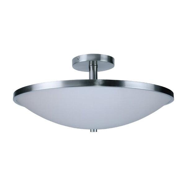 Lampa sufitowa Monza Silver