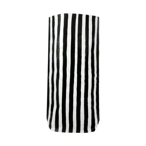 Torba do przechowywania ThatWay Vertical Stripes, 90 cm