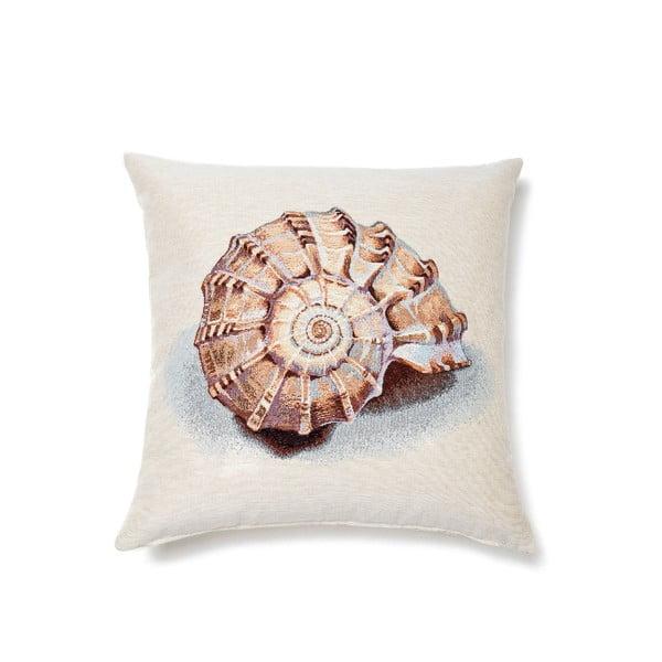 Poszewka na poduszkę  Casa Di BassiSea Shell, 45x45 cm