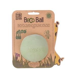 Piłka Beco Ball 7.5 cm, zielona
