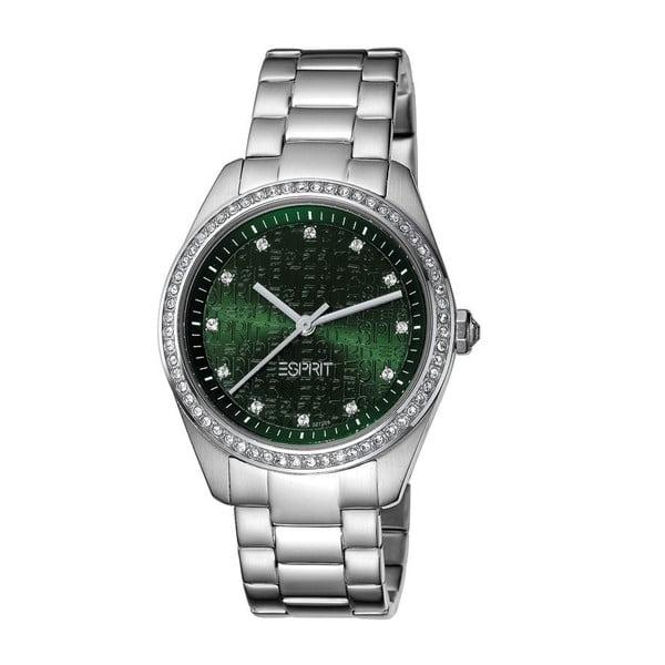 Zegarek męski Esprit 012