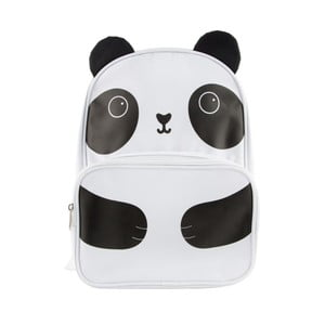 Plecak Sass & Belle Aiko Panda