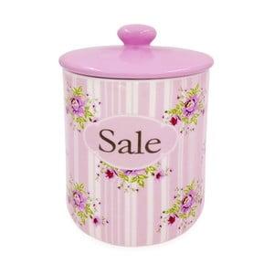 Pojemnik na sól Rosy Sale
