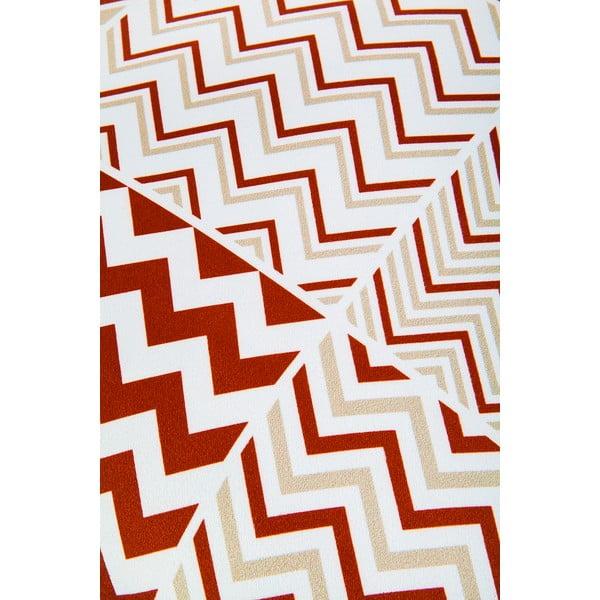 Poduszka Geomet V56, 45x45 cm