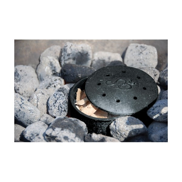 Zestaw do grilla Barbecue