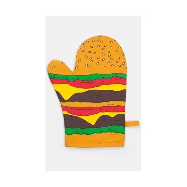 Rękawica kuchenna Burger