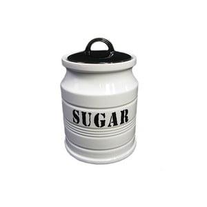 Kamionkowy pojemnik na cukier Sugar
