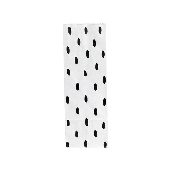 Torba do przechowywania ThatWay Classical Rain, 29 cm