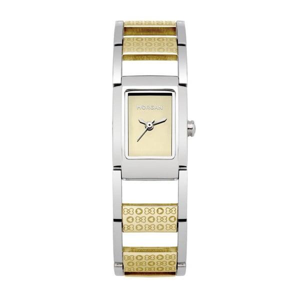 Zegarek Morgan de Toi 1116G