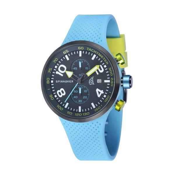 Zegarek męski Dynamic SP5029-02