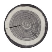 Dywan Hanse Home Tree Trunk, 100 cm
