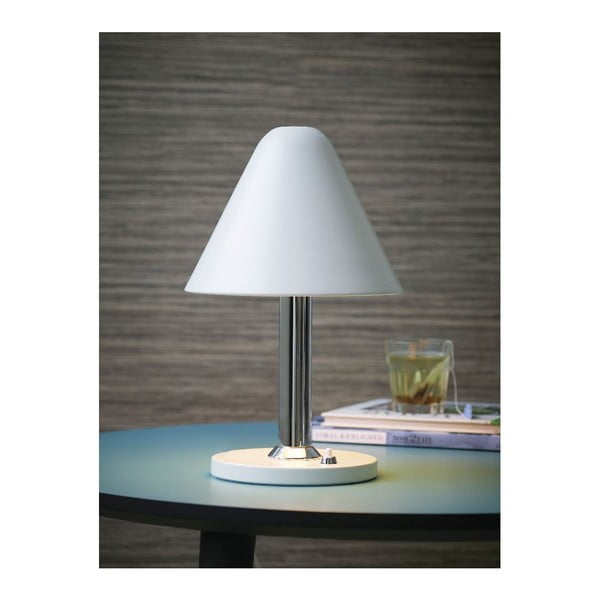 Lampa stołowa Ytio