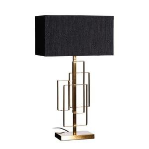 Lampa stołowa Denzzo Bartolomé