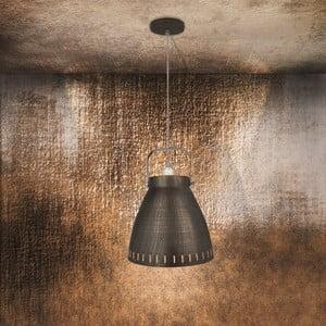 Lampa sufitowa Fuslow