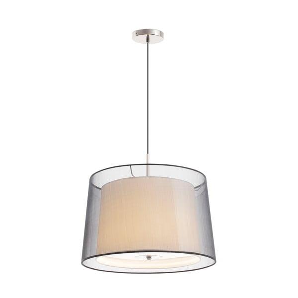 Lampa sufitowa wisząca Saba Mate