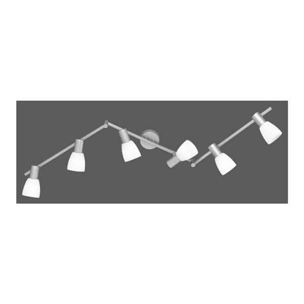Lampa wisząca Metz Body