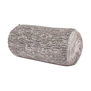 Puf  Merowings Ash Trunk Indoor, 120 cm