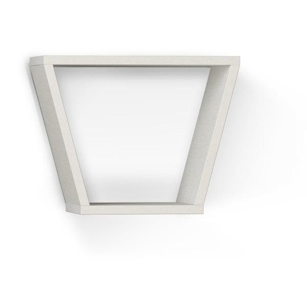 Półka Aci 32x40 cm White