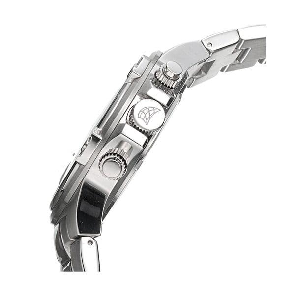Zegarek męski Forestay SP5010-22
