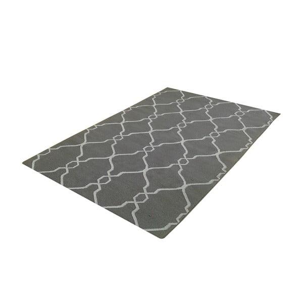 Ręcznie tkany dywan Kilim JP 57, 90x150 cm