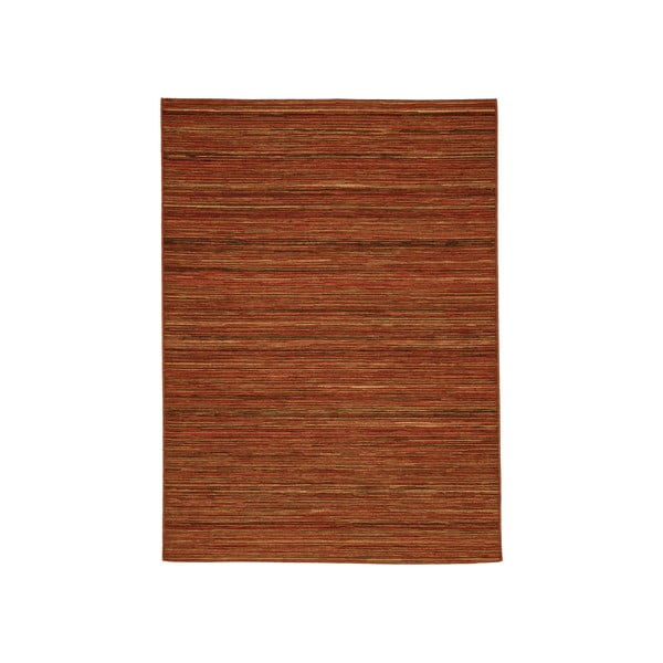 Dywan Napoles no. 51, 80x150 cm, brązowy