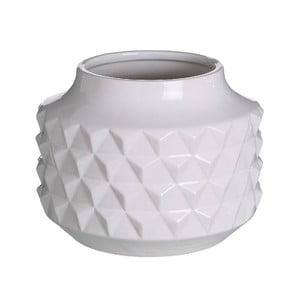 Wazon ceramiczny Triangle Small