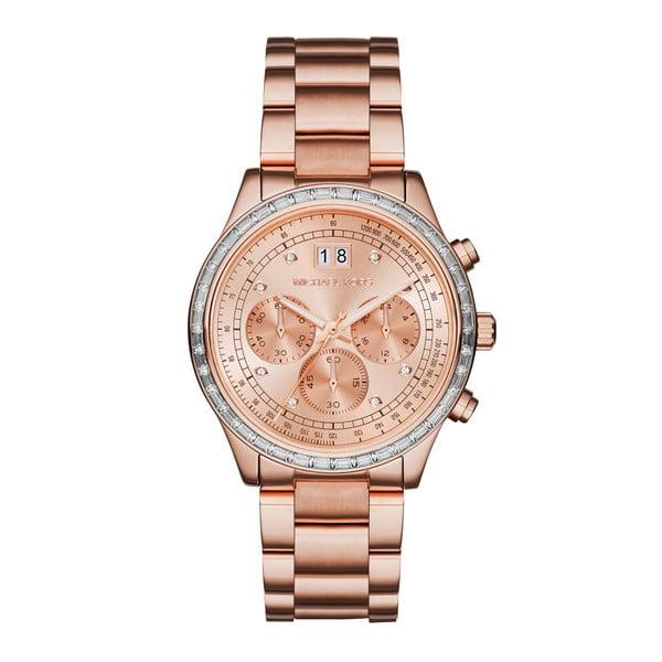 Zegarek Michael Kors MK6204