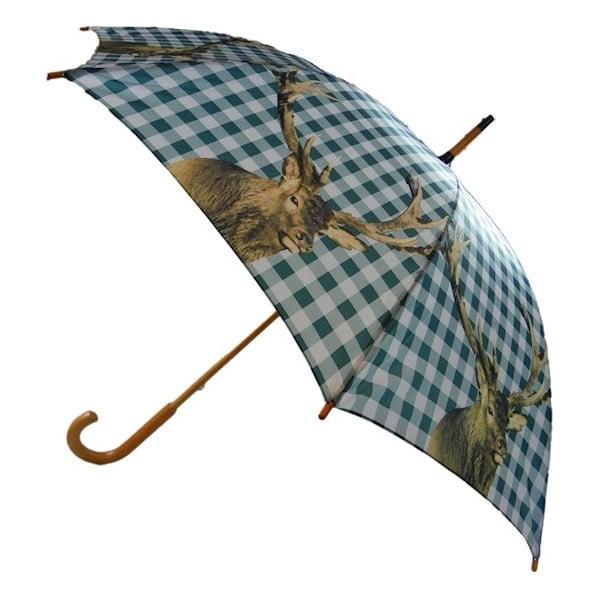 Parasol Deer