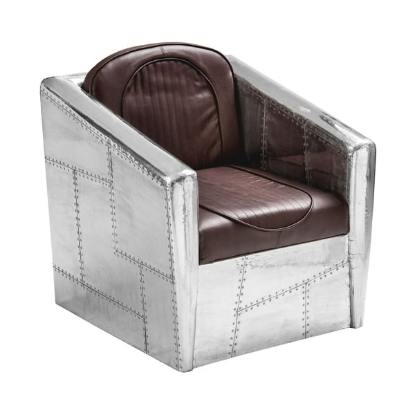 Fotel Aviator
