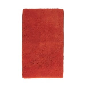 Dywanik łazienkowy Alma Tabasco, 60x100 cm