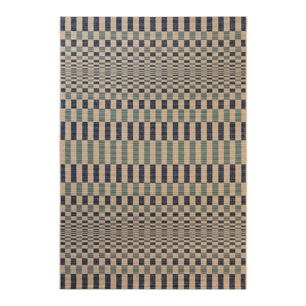 Dywan Veranda Aqua, 120x170 cm