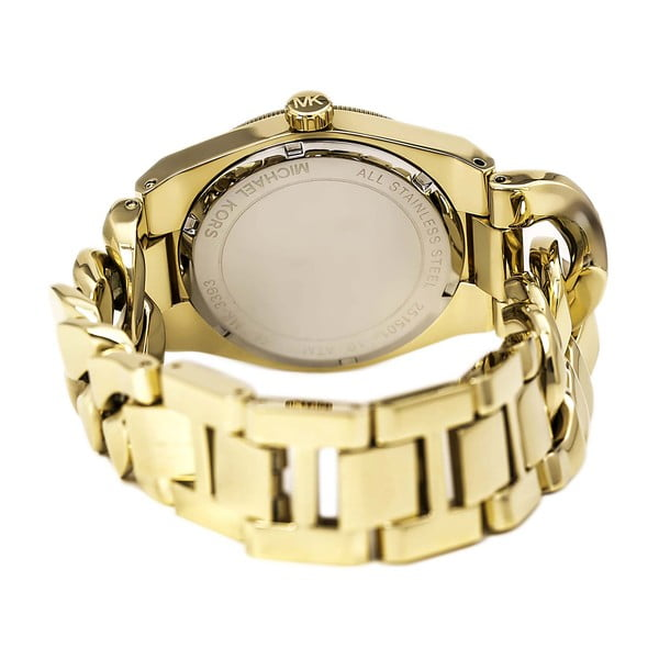 Zegarek Michael Kors MK3393