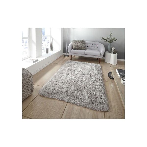 Dywan Polar Grey, 120x170 cm