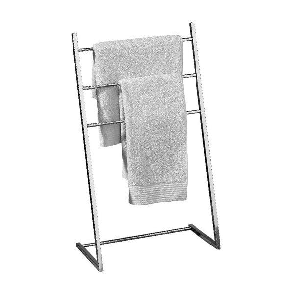 Metalowy stojak na ręczniki Premier Housewares Armie