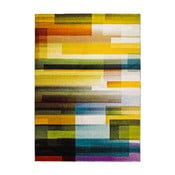 Dywan Universal Colors Rainbow, 60x120 cm