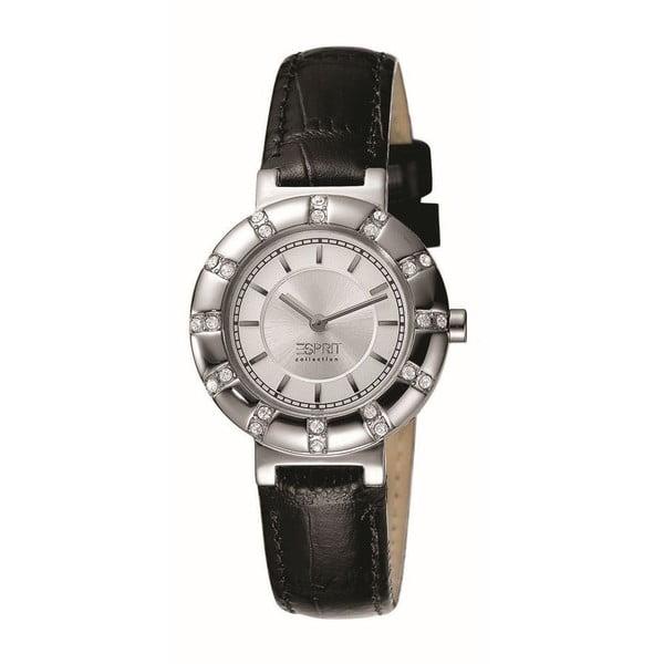 Zegarek Esprit 1001