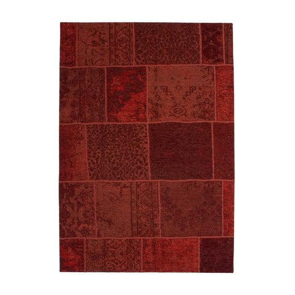 Dywany Epoque 728 Rot, 155x230 cm