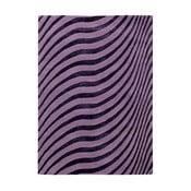 Dywan Nadir 160 Violet, 140x200 cm