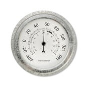 Termometr ścienny Garden Trading Saint Ives Thermometer