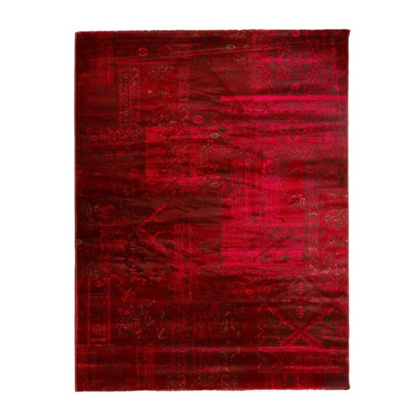 Dywan Retro 430, 195x140 cm