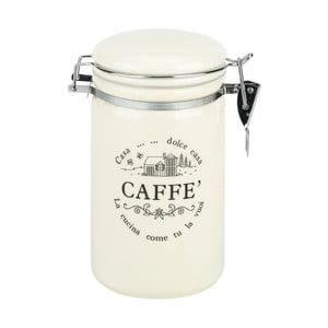 Ceramiczny pojemnik Coffe