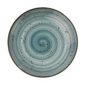 Porcelanowy talerz Atlantis Ent Otel, 15 cm