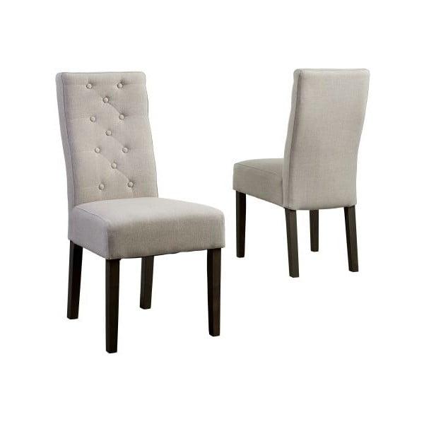 Krzesło Tango Espresso
