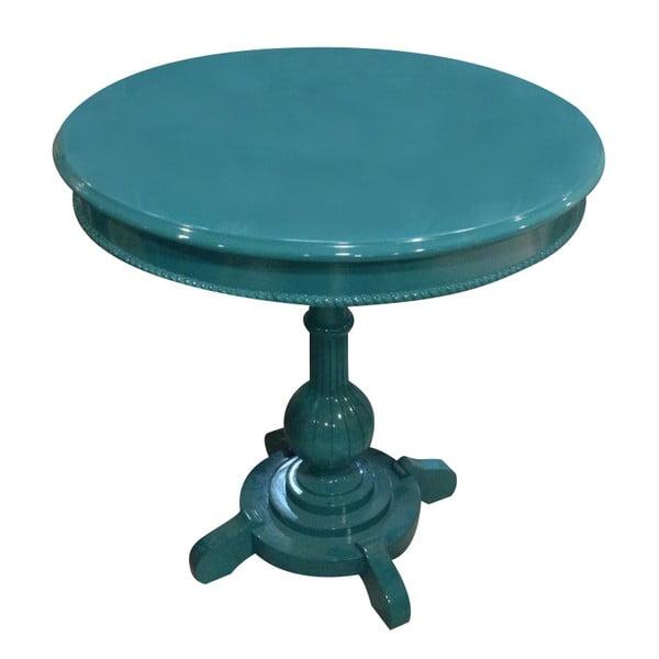 Stolik kawowy Alena Blue