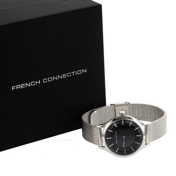 Zegarek damski French Connection 11711