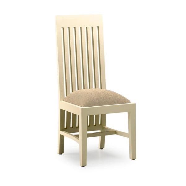 Krzesło New White Avril
