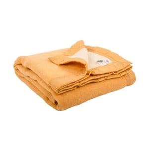Koc Wool 500 Sarrazi, 180x220 cm