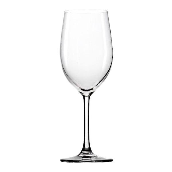 Zestaw 6 kieliszków Classic Red Wine, 448 ml