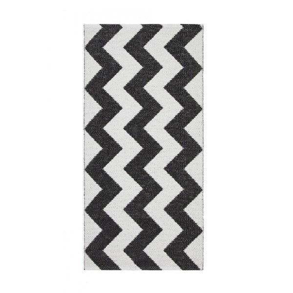 Wytrzymały dywan Mora V10, 60x120 cm